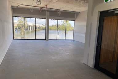 235 Bradman Avenue Maroochydore QLD 4558 - Image 4