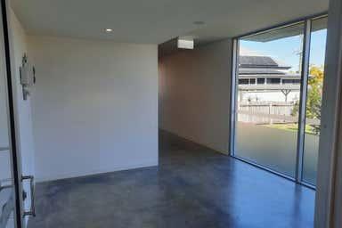 42 Hunter Street Lismore NSW 2480 - Image 4