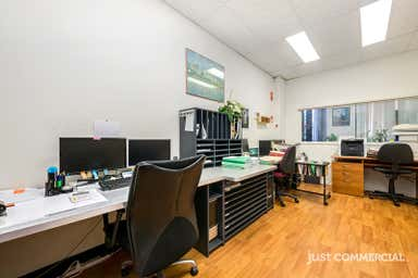 1/944 Glen Huntly Road Caulfield South VIC 3162 - Image 4