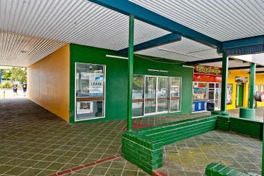 Shop  4, 41-51 Bailey Road Deception Bay QLD 4508 - Image 4