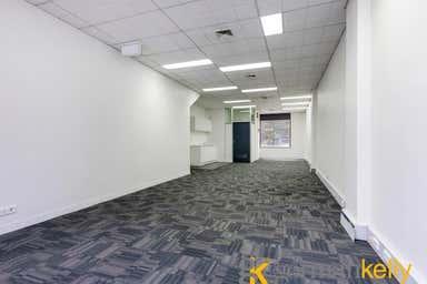 Ground Floor   West, 1100-1102 Toorak Road Camberwell VIC 3124 - Image 4