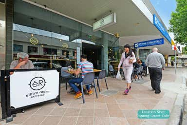 Suite 208/13 Spring Street Chatswood NSW 2067 - Image 3