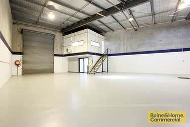 Unit 2, 51 Enterprise Street Cleveland QLD 4163 - Image 3
