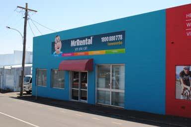 307 Ruthven Street - Shop 2 Toowoomba City QLD 4350 - Image 2