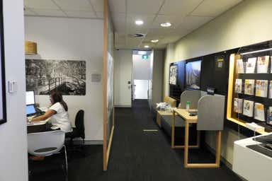 18 The Centre Forestville NSW 2087 - Image 4