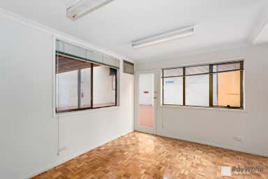 5/10 Eskay Road Oakleigh South VIC 3167 - Image 3