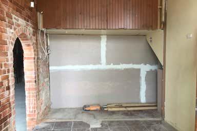 Ground Floor, 109 Bridge Mall Ballarat Central VIC 3350 - Image 3