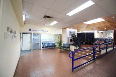 Suite E1, 177 James Street Toowoomba City QLD 4350 - Image 4