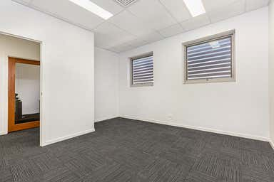 174 Strickland Road Strathdale VIC 3550 - Image 3