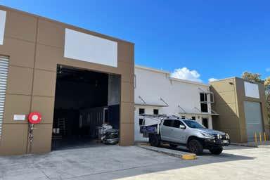 13/5-11 Jardine Drive Redland Bay QLD 4165 - Image 2