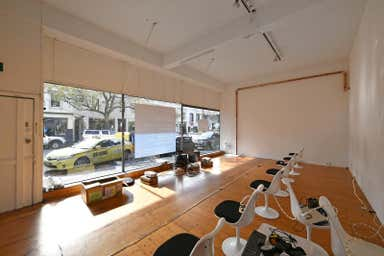 Ground Floor, 188-200 Gertrude Street Fitzroy VIC 3065 - Image 4
