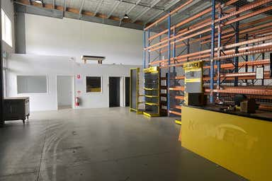 Unit 2, 46 Ponzo Street Woree QLD 4868 - Image 4