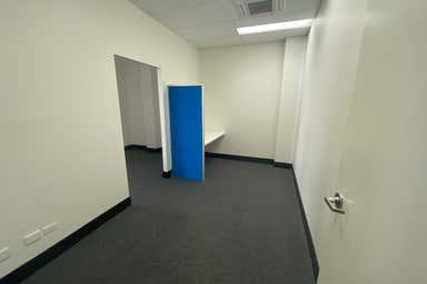 214 Victoria Street Mackay QLD 4740 - Image 4