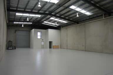 3/14-16 Enmore Street North Geelong VIC 3215 - Image 4