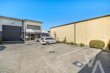 Unit 8/16 Huntingdale Drive Thornton NSW 2322 - Image 4