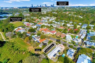 15 Quandong Street Ashgrove QLD 4060 - Image 3