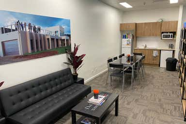 Suite 2, 10/1A Wirraway Street Tamworth NSW 2340 - Image 3