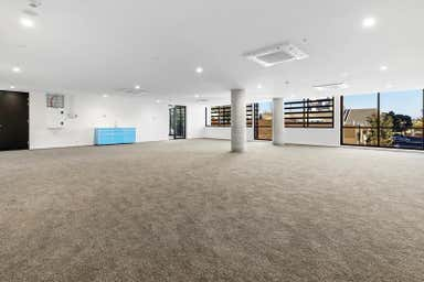 12 Nelson Road Box Hill VIC 3128 - Image 2
