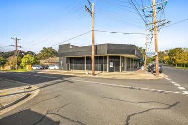 170-172 Warrandyte Road Ringwood VIC 3134 - Image 3