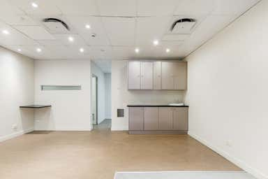 G02, 40 Yeo Street Neutral Bay NSW 2089 - Image 3