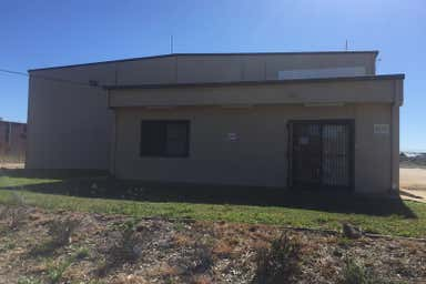 80 Lower Mountain Road Dundowran QLD 4655 - Image 3
