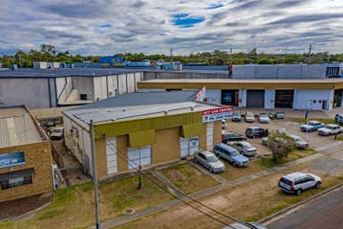 5-7 Merritt Street Capalaba QLD 4157 - Image 2
