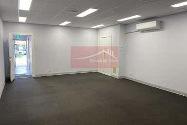 28 Violet Street Revesby NSW 2212 - Image 4