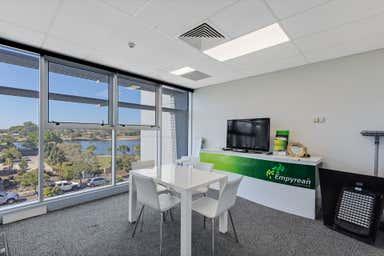 11/9 Capital Place Birtinya QLD 4575 - Image 4
