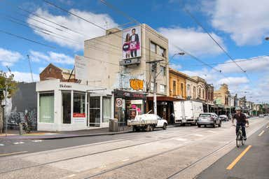 112 Smith Street Collingwood VIC 3066 - Image 3