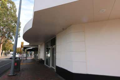 Ground, 190 Henley Beach Road Torrensville SA 5031 - Image 4