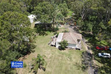 183 Barry Avenue Rossmore NSW 2557 - Image 4