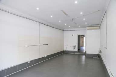 298 Bronte Road Waverley NSW 2024 - Image 3