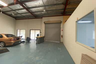 1/67 Old Maryborough Road Pialba QLD 4655 - Image 3