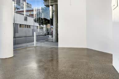 13/28 Rokeby Street Collingwood VIC 3066 - Image 4