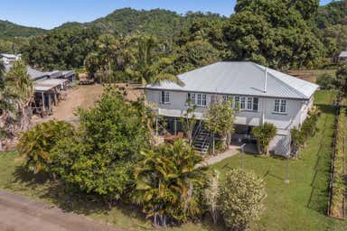 277 Lower Freshwater Road Freshwater QLD 4870 - Image 4