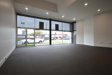 468 Pacific Highway, 3/468 Pacific Highway Belmont NSW 2280 - Image 3