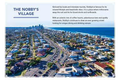 Nobbys Beach Gem, 2245 Gold Coast Hwy Mermaid Beach QLD 4218 - Image 3