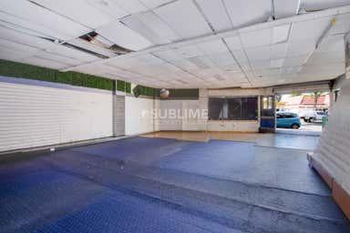 6/123 Parkes Street Helensburgh NSW 2508 - Image 3