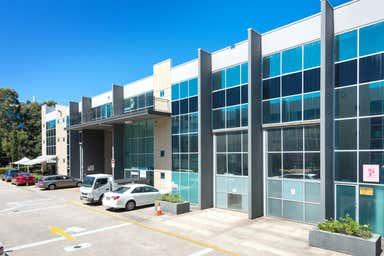 Suite 54/6-8 Herbert Street St Leonards NSW 2065 - Image 3
