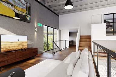 12 & 33/127 Quanda Road Coolum Beach QLD 4573 - Image 4