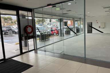 13, Shop, 79-109 Manningham Road Bulleen VIC 3105 - Image 4