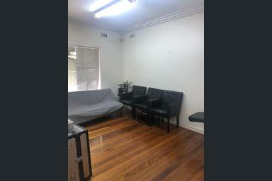 Suite 3, 513-515 Toorak Road Toorak VIC 3142 - Image 4