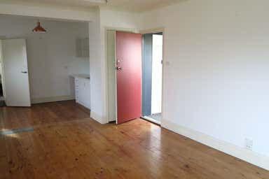 105e Carpenter Street Brighton VIC 3186 - Image 3