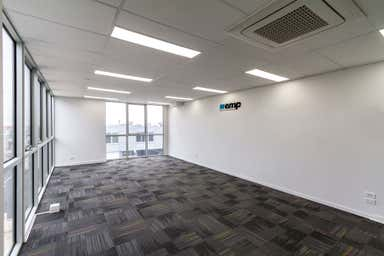 34  Moore Road Airport West VIC 3042 - Image 4