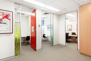 Suite 2 & 3/97 Hannell Street Wickham NSW 2293 - Image 4
