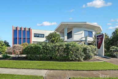 26 Premier Circuit Warana QLD 4575 - Image 3