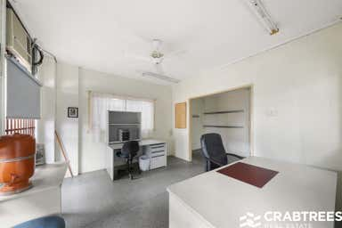 28 Murdock Street Clayton VIC 3168 - Image 3