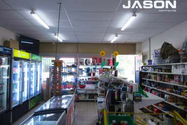 244 Sussex Street Pascoe Vale VIC 3044 - Image 3