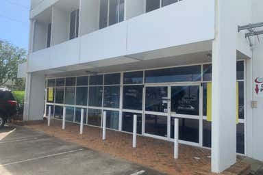 Unit 2/1-3 Glen Kyle Drive Buderim QLD 4556 - Image 3