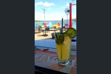 PumpHouse Restaurant & Bar, Lot 3005 Lakeside Drive Kununurra WA 6743 - Image 3
